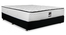King Koil Brighton Firm Mattress & Base Deals