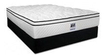 King Koil Brighton Mattress & Base Deals