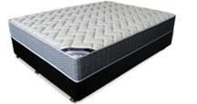 Comfort Plus Memory Foam Mattress Deals