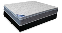 Comfort Zone Pillow Top Mattress Deals