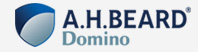 AH Beard Domino Mattress & Bed Base Deals