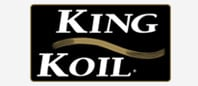 Best Deals on King Koil Mattress & Bed Base