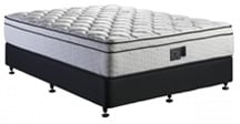 Domino Lavish Mattress & Bed Base Deals