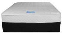 Every Day Pocket Spring Mattress Deals