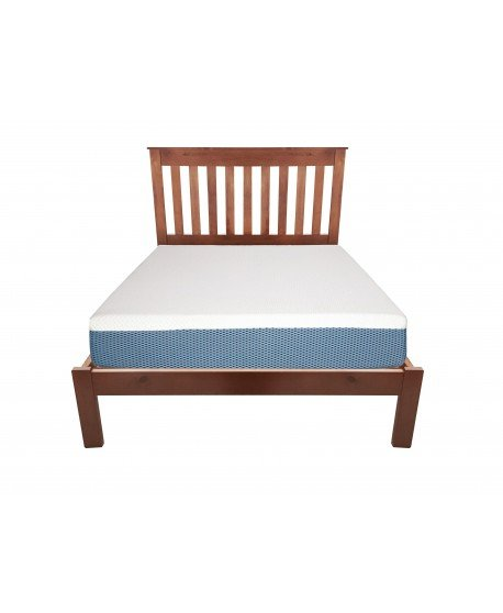 Bounty Timber Bed frame