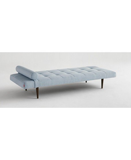 Napper Single Daybed - Innovation Living
