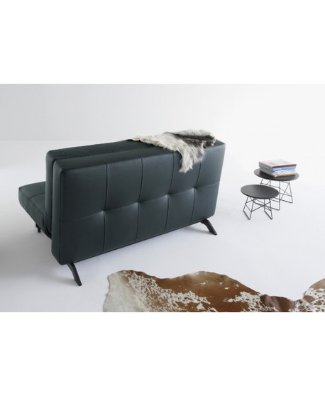Tjaze Double Sofa Bed - Innovation Living