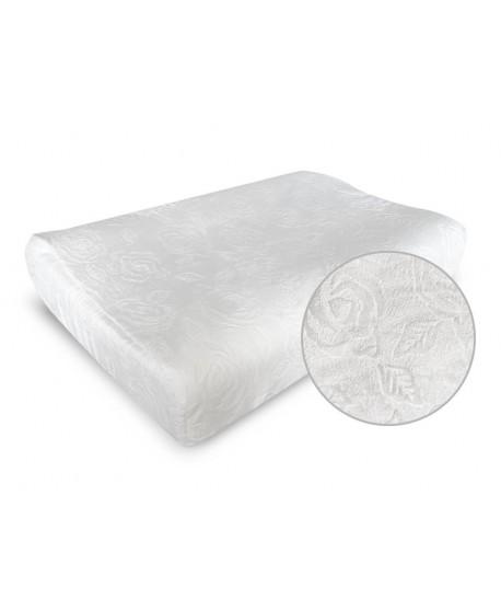 Super Memory Foam Contour Pillow