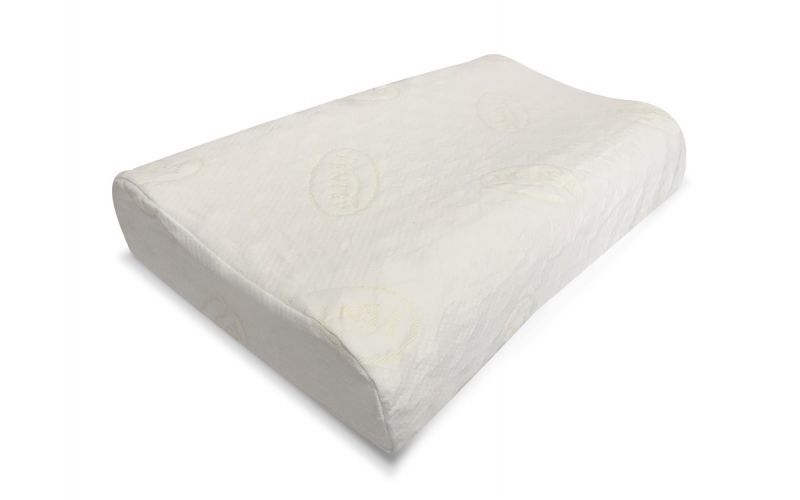 Ventry Natural Latex Foam Pillow Bedworks : ventry natural latex foam pillow from www.bedworks.com.au size 800 x 500 jpeg 21kB