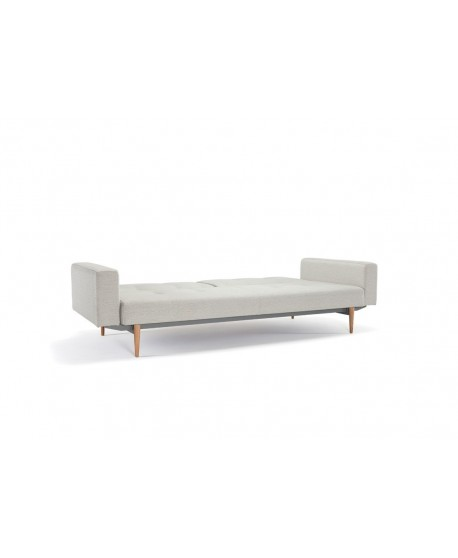 Fiftynine King Single Sofa Bed - Innovation Living