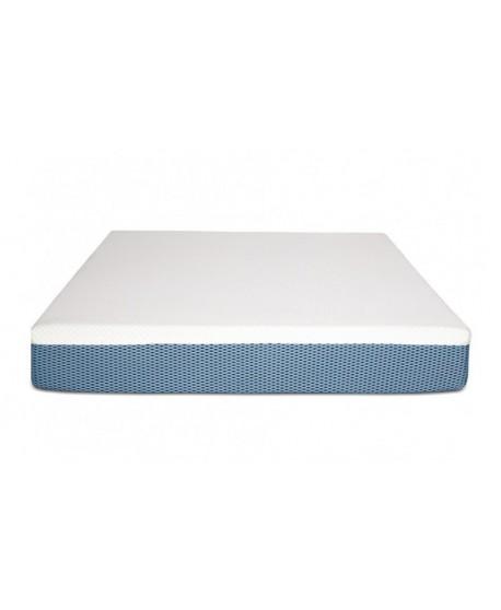 Adjustable Comfur Massage Bed Frame