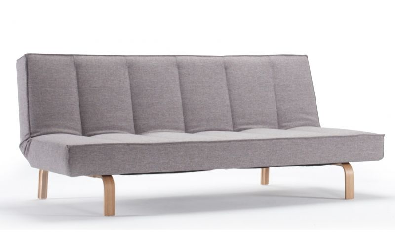 bed fabric single harvey sofa buy concord au norman couch