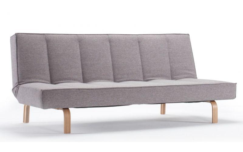 cmtoys armchair black toys diy figure sofa couch f single item model furniture