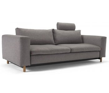 Magni Queen Sofa  - Innovation Living
