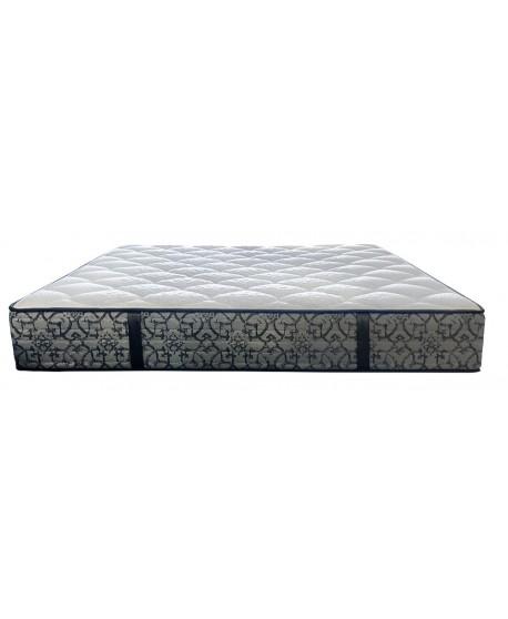 Sleepeezee Splendour Leicester Firm Luxury Tight Top Pocket Spring Mattress
