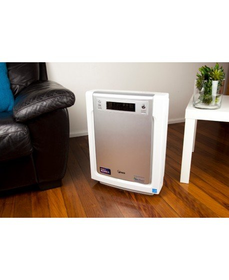 WINIX ULTIMATE 5-stage Air Purifier