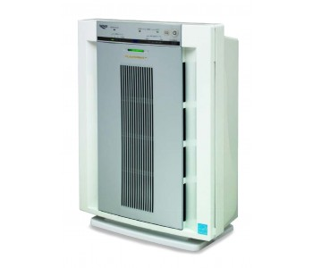 WINIX 5500 4-stage Air Purifier