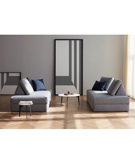 All You Need Storage Sofa Bed - Innovation Living