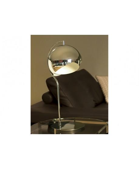 Armet Table Lamp