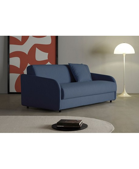 Eivor 140 Double Sofa Bed - Innovation Living