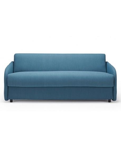 Eivor 160 Queen Sofa Bed - Innovation Living