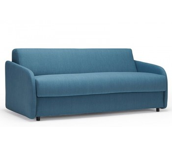 Eivor 160 Queen Sofa Bed - Innovation Living