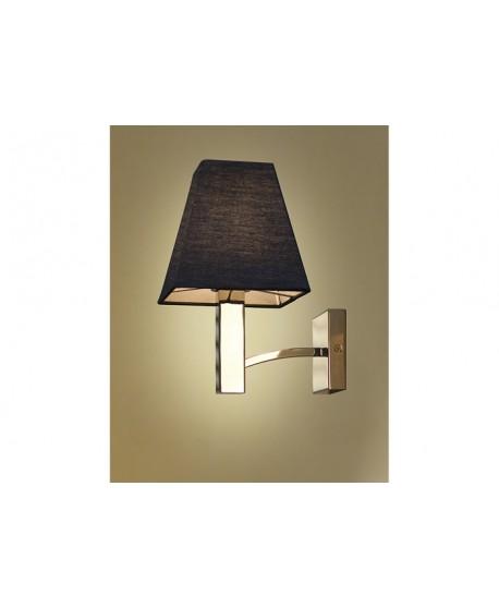 Manhattan Wall Lamp