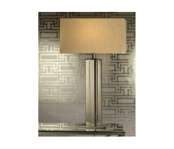 Paragon Table Lamp