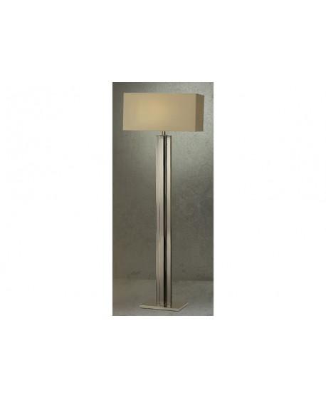 Paragon Floor Lamp