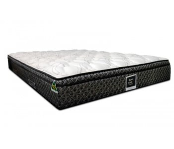 King Koil Brighton Plush Mattress