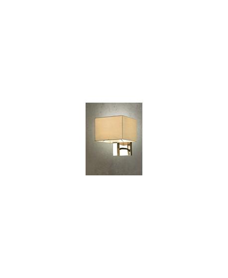 Paragon Wall Lamp