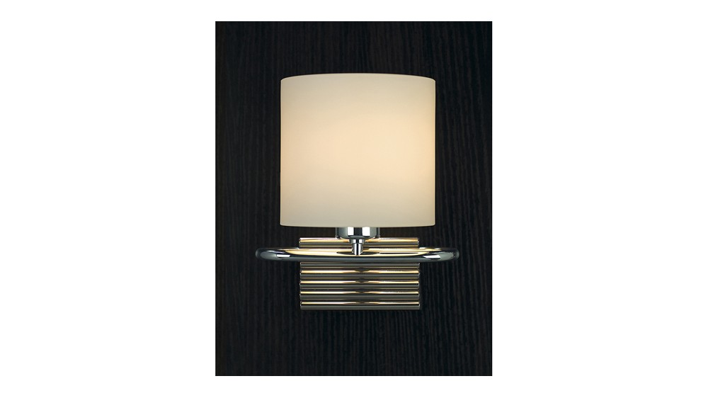 Olympic Wall Lamp
