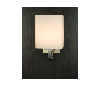 Waltz Wall Lamp