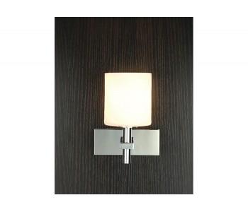 Alba Wall Lamp