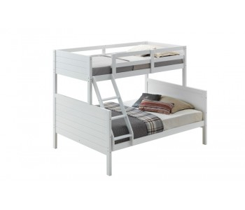 Welling Kids Bunk Bed
