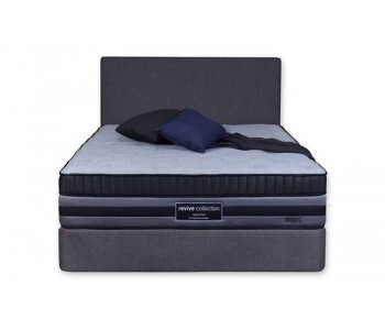 Comfort Sleep Revive Collection Odyssey Mattress