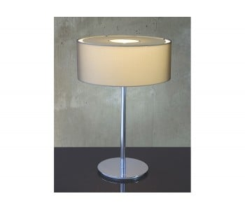 Ola Table Lamp
