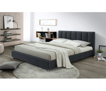 Valencia Upholstery Bed - Suite Options