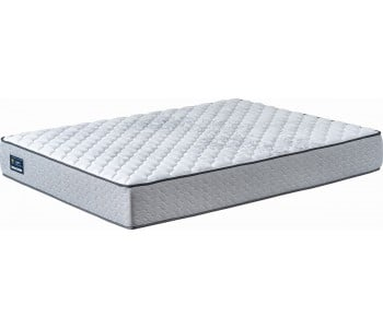 Domino Alberta Ultra Firm Mattress - AH Beard