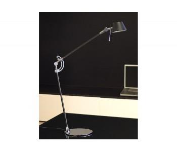 Compass Desk Lamp