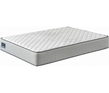 Domino Victoria Ultra Firm Mattress - AH Beard