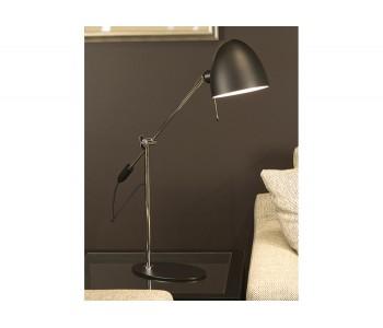 Soho Desk Lamp