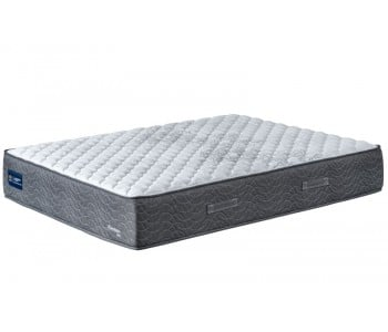 Domino Manchester Firm Mattress - AH Beard