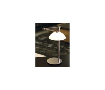 Chevalier Desk Lamp