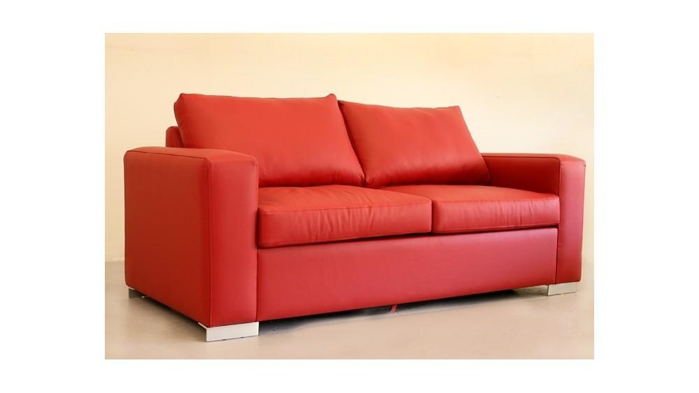 Custom Sofa Beds