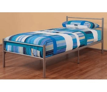 Tommy Kids Bed Frame