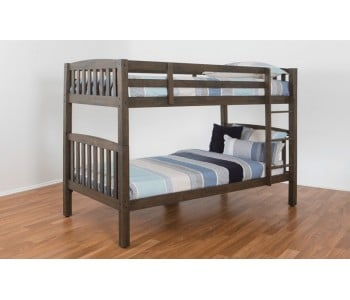 Lachlan Kids Bunk Bed