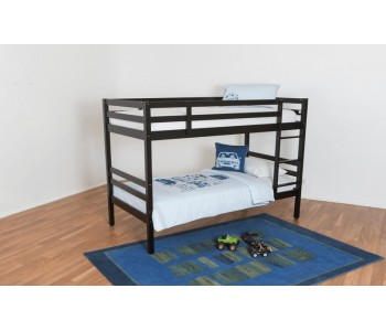 Murray Timber Kids Bunk Bed