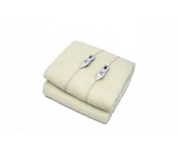 Moodmaker Fleecy Electric Blankets