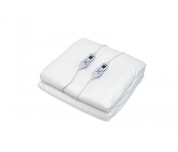 Moodmaker Cotton Electric Blanket